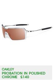 eyeglasses vancouver glass eye