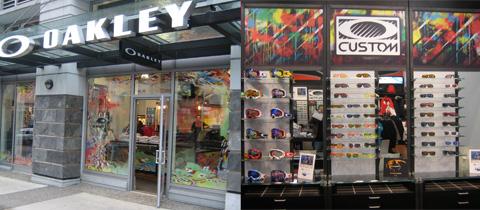 www oakley store  oakley store vancouver