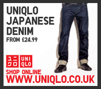 http://www.uniqlo.co.uk/