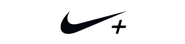 Urban Junkies: UJ Event Series: Nike+ FuelBand + UJ = Good ...