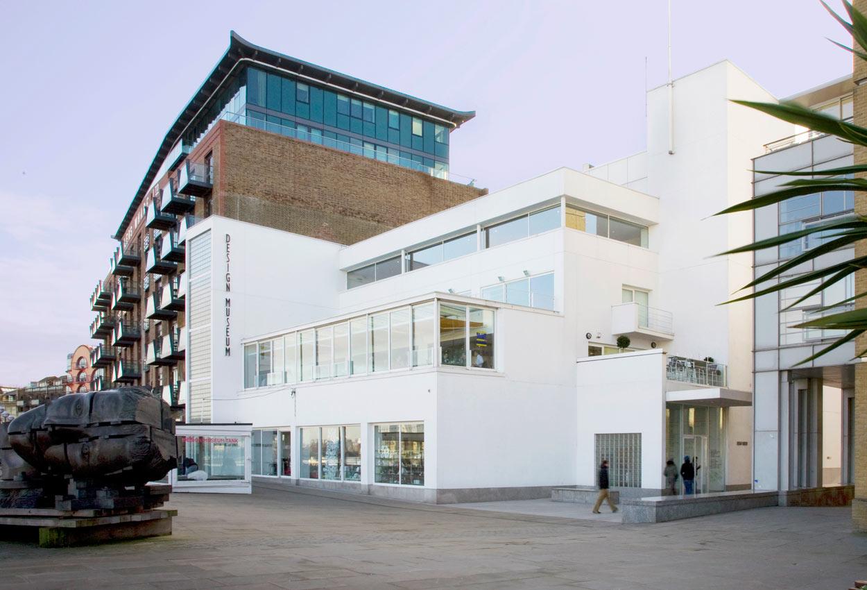 design museum culture top 10 uj london top 10 guide. Black Bedroom Furniture Sets. Home Design Ideas
