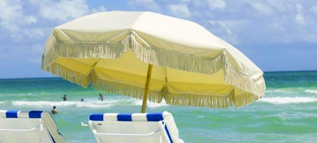 will smith house in miami. Soho House#39;s Miami beach club
