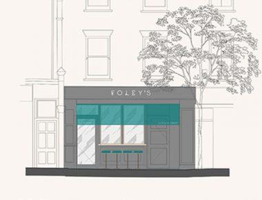 Small Restaurants Big Credentials