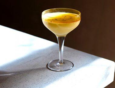 Top 5 Spring Cocktail Menus | Cinco De Mayo | Brindisa Rice Brunch | LIMA Presents
