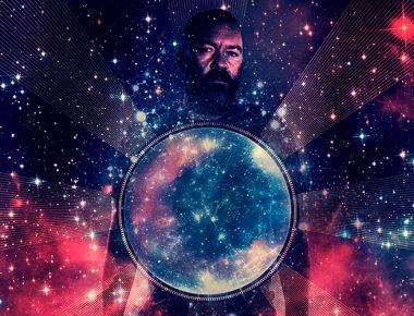 Life of Galileo at Young Vic