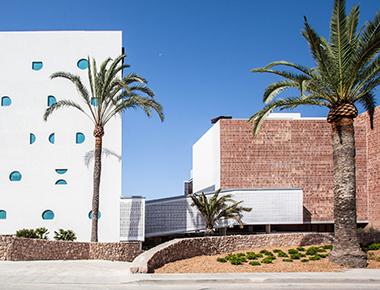 OD Talamanca, Ibiza