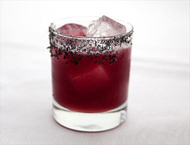 Top 5: Breakfast Cocktails