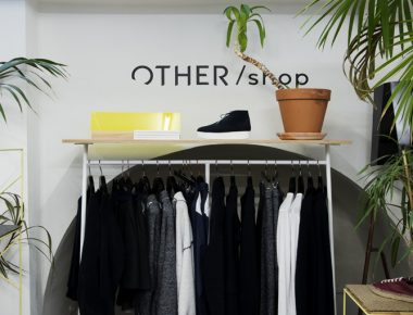Other Shop