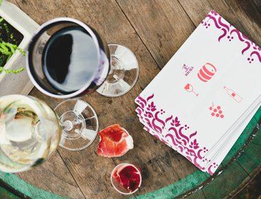 You're Invited: Rioja 10 x 10