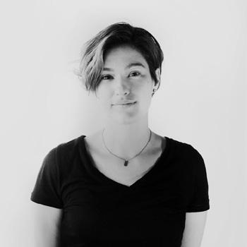 Lauren Kocher