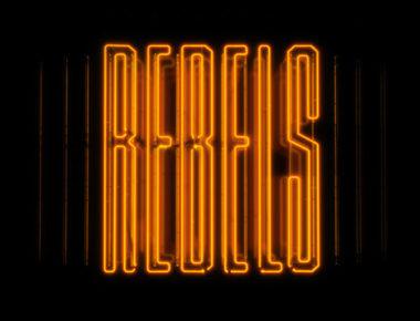 Veuve Clicquot Widow Series 2018: Rebels