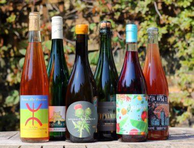 Wine Buys